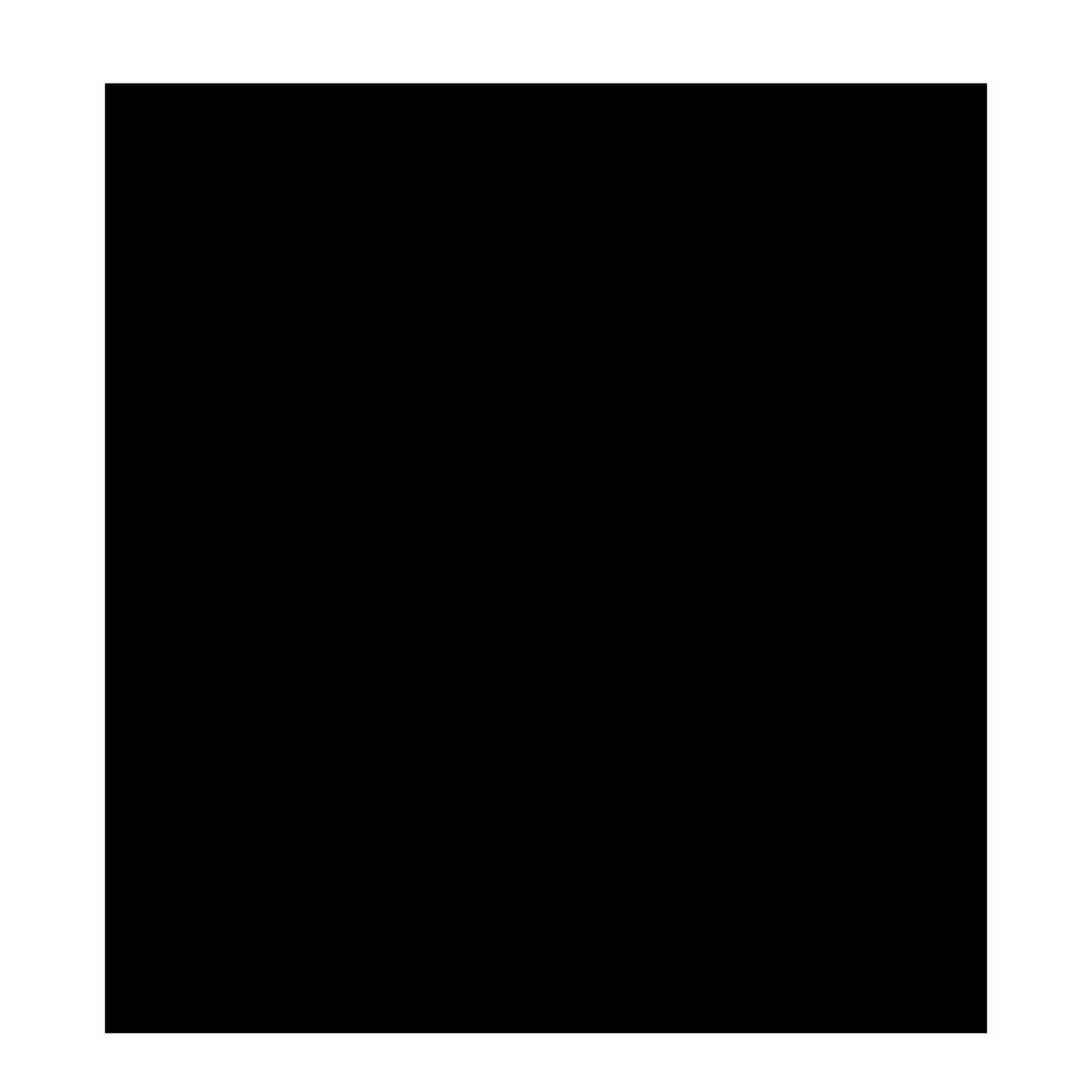 Land Monkeys Logo