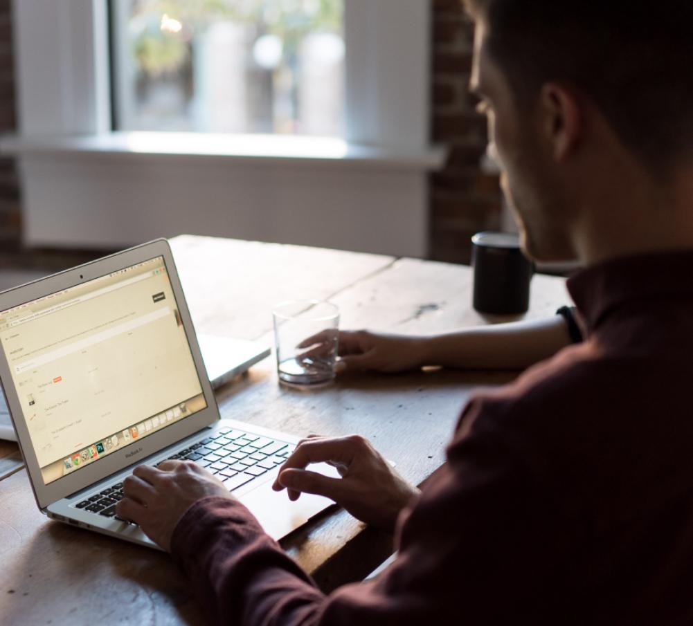 Pardot Tips/Tricks/Gotchas: SSL for Vanity Domains
