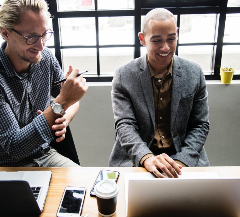 🙌 Salesforce Admin - Managing Profiles Like a Pro!