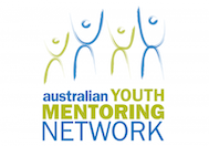 Australian Youth Mentoring Network