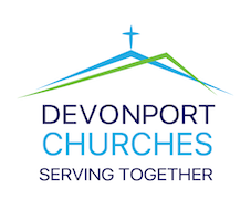 Devonport churches