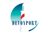 Devonport council
