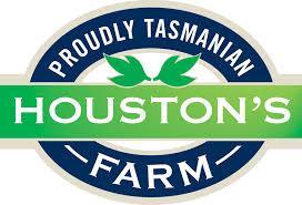 Houstons Farms
