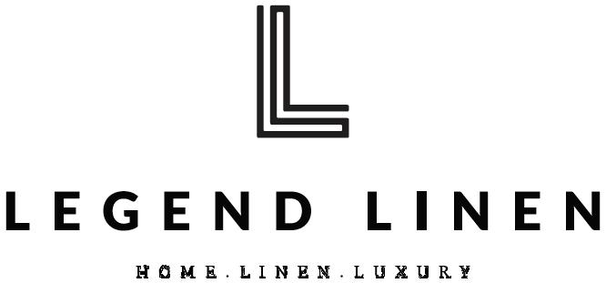 Legend Linen