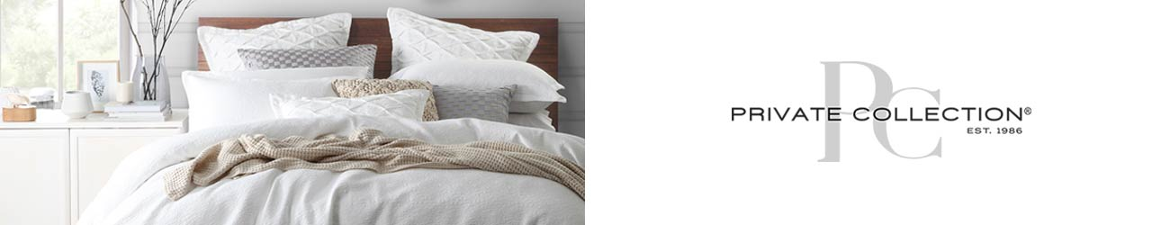 Private Collection Quilt Covers