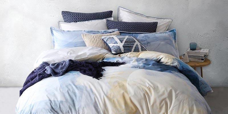 Quilt Cover Sets Australia