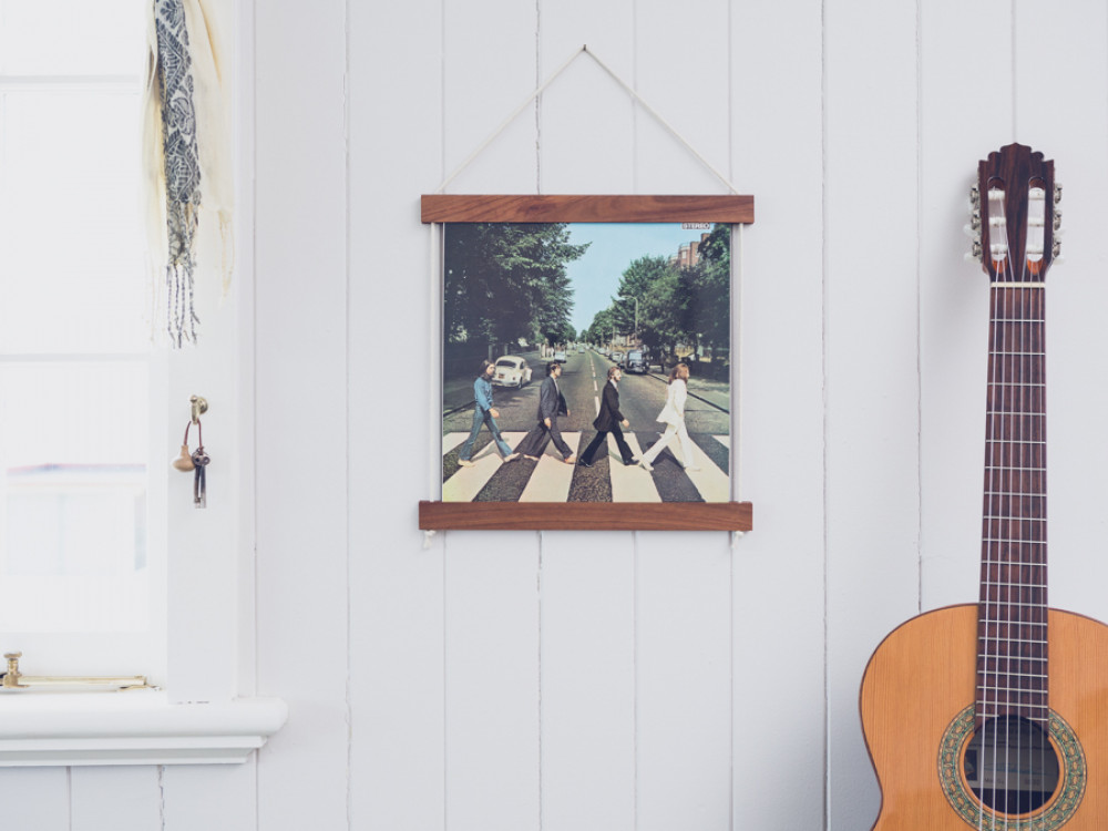 Corner Block Studio Image