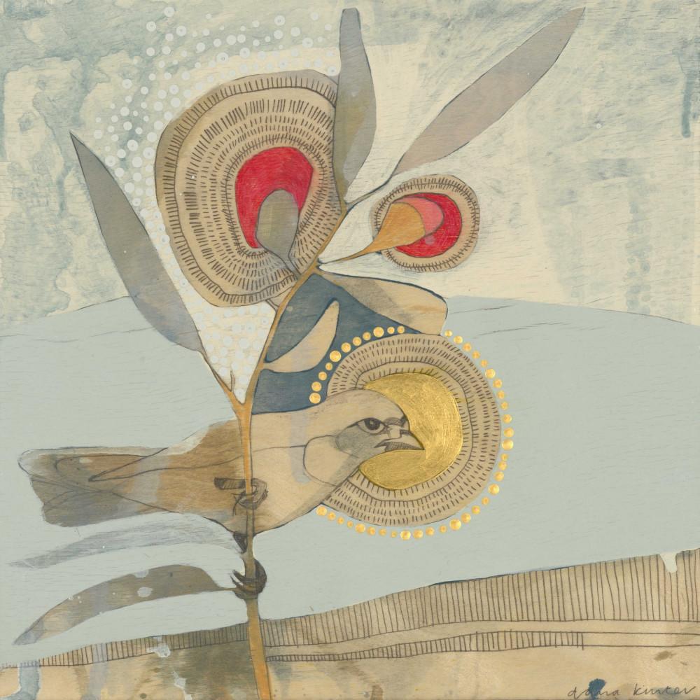 Dana Kinter Art Image