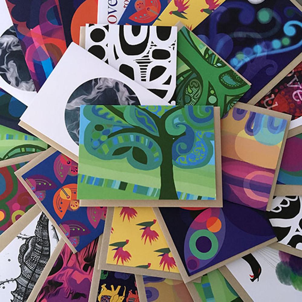 Emilio Frank Design Image