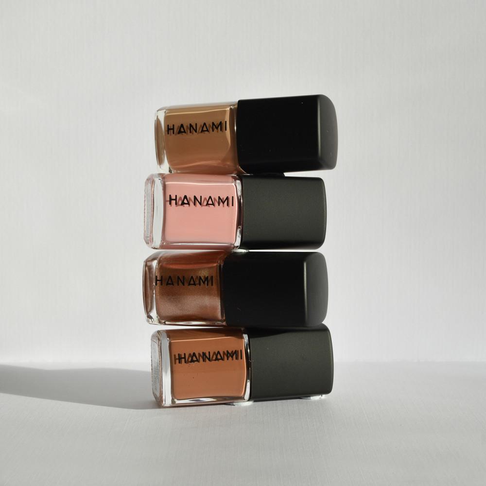 Hanami Cosmetics Image