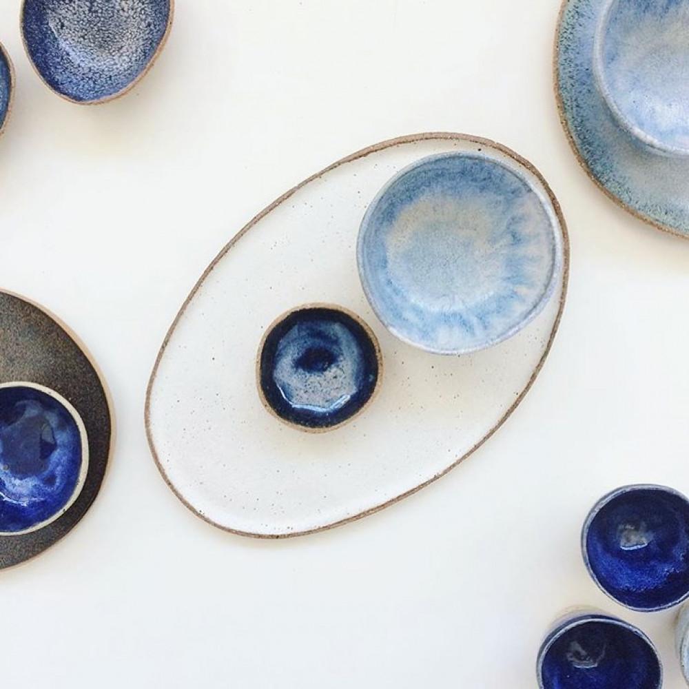 Daisy Cooper Ceramics Image