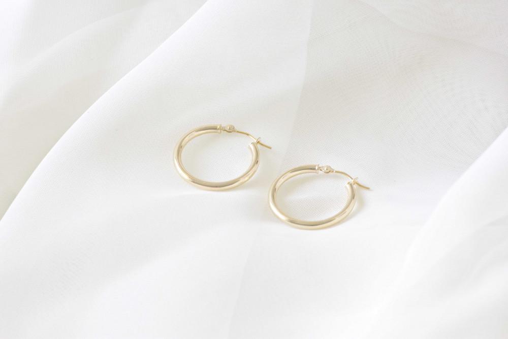 Ivy Design Jewellery Image