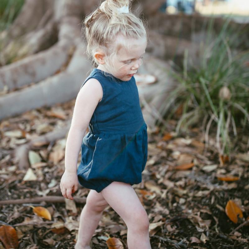 EmCo+PoRo Linen Kids Image