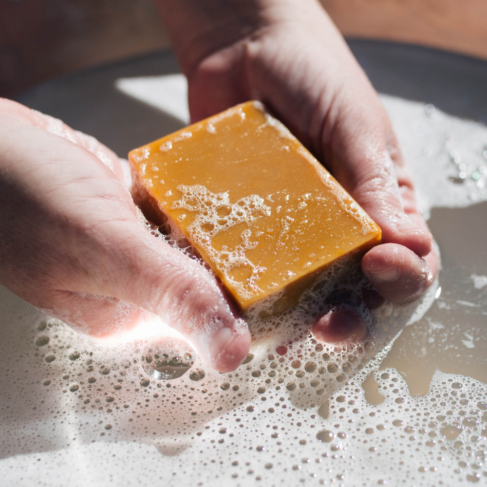 Washpool Skin Wellness Image