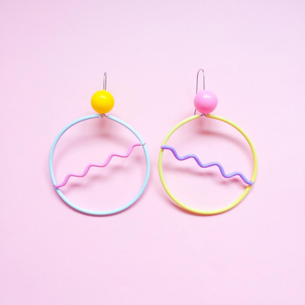 Renee Damiani Jewellery Image