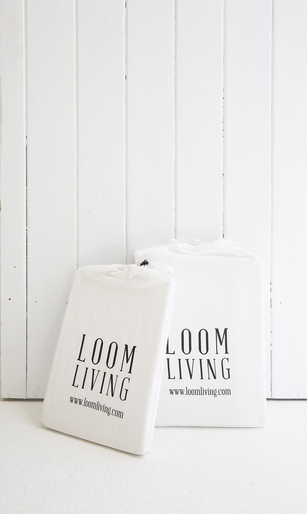 Loom Living Image