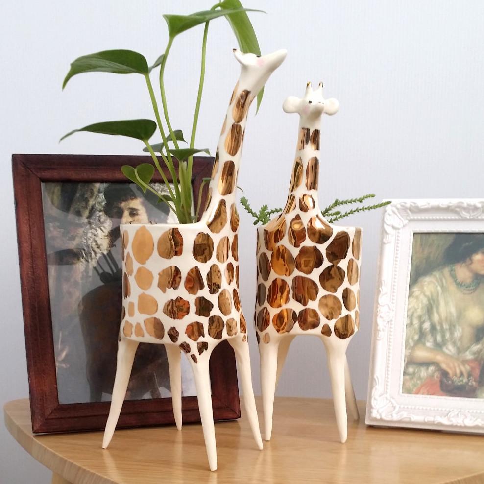 Gail CC Ceramics Image