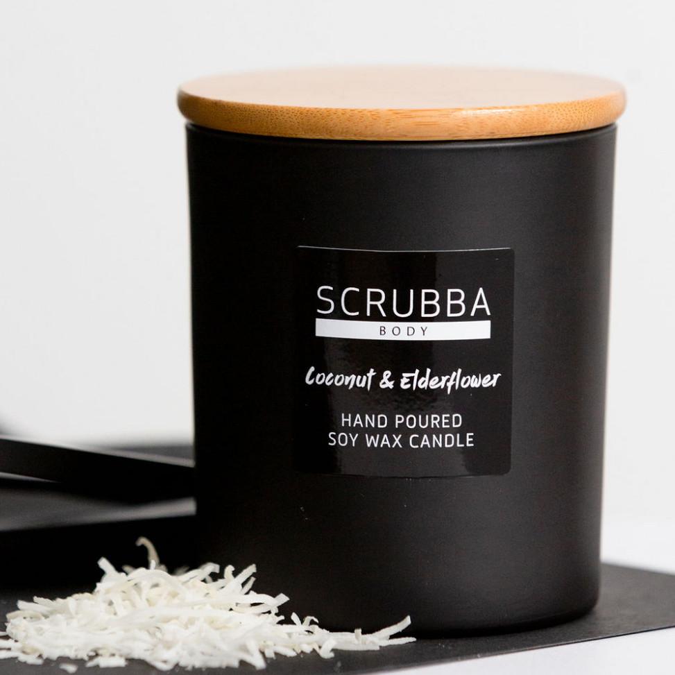 Scrubba Body Image