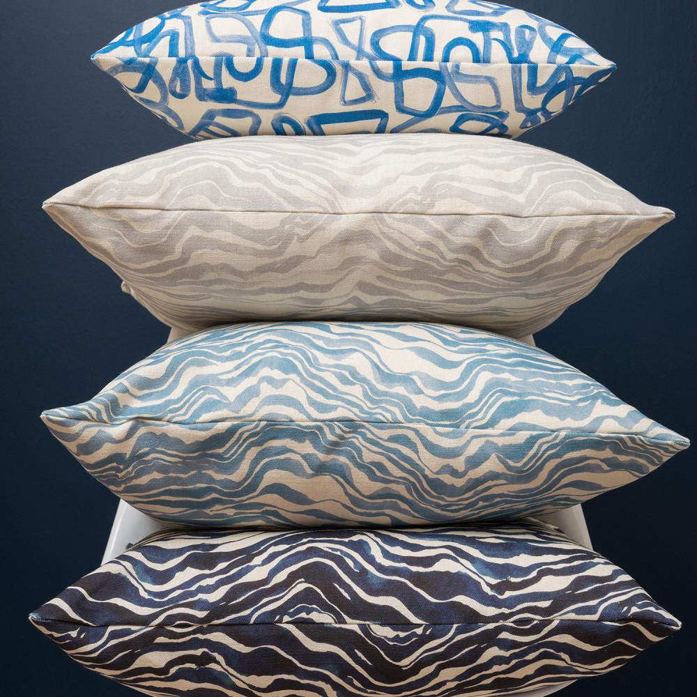Sunday Folk Textiles Image