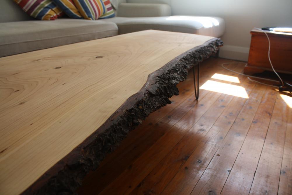 Common Wood Image