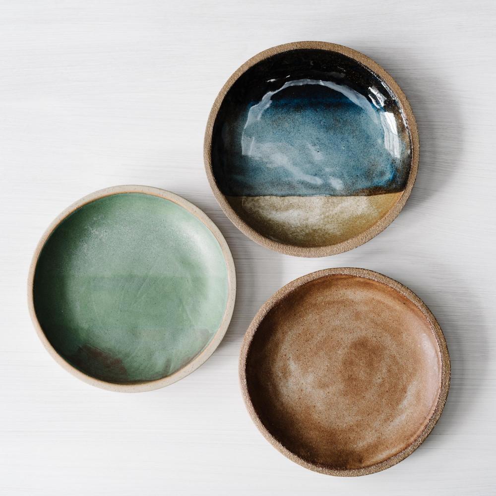 Woodfolk Image