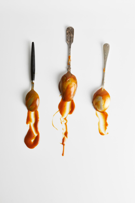 Misty's Salted Caramel Image