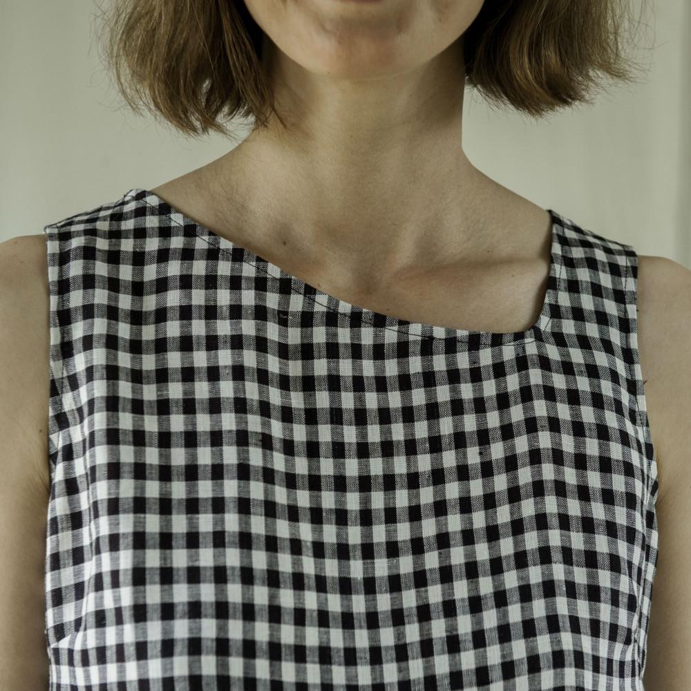 Matta Clothing Image