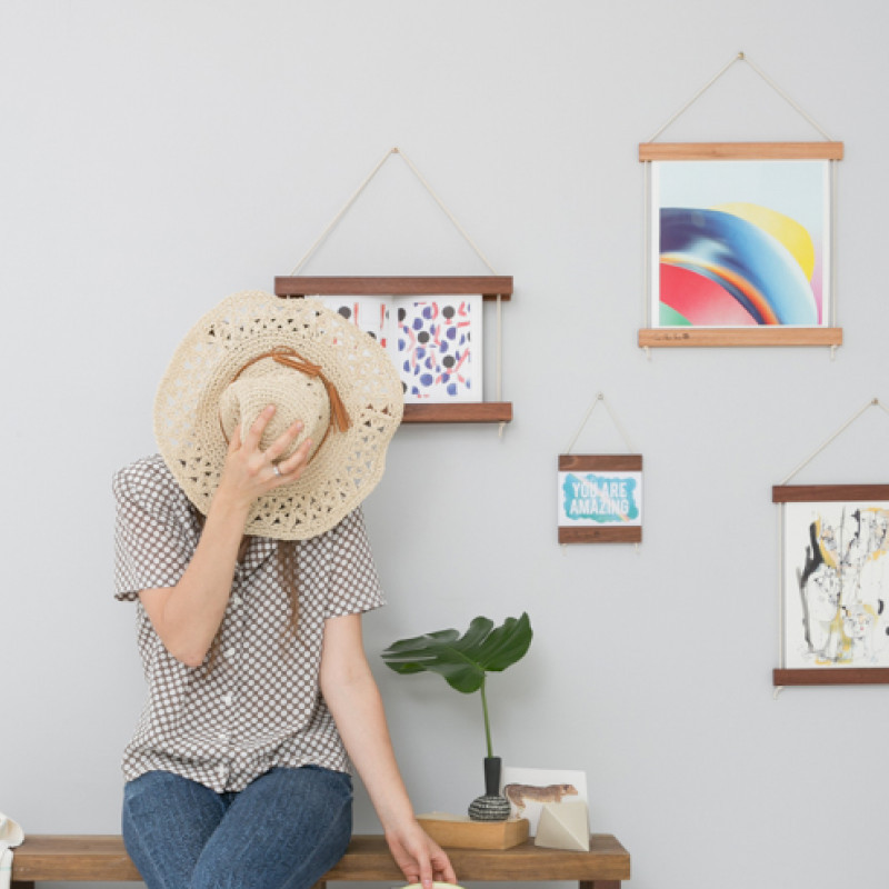 Corner Block Studio