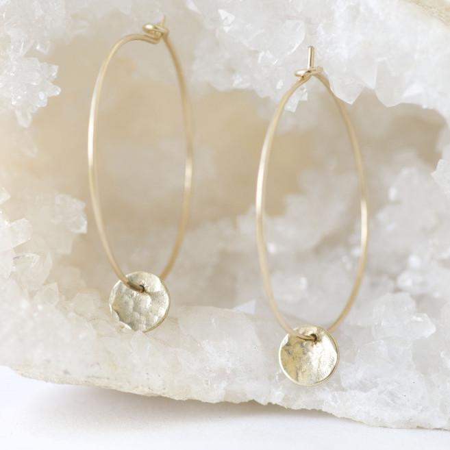 Ivy Design Jewellery