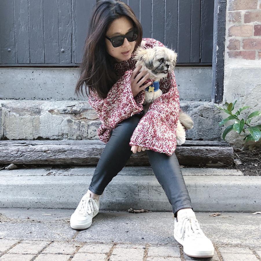 Marikit By Kitty Choy