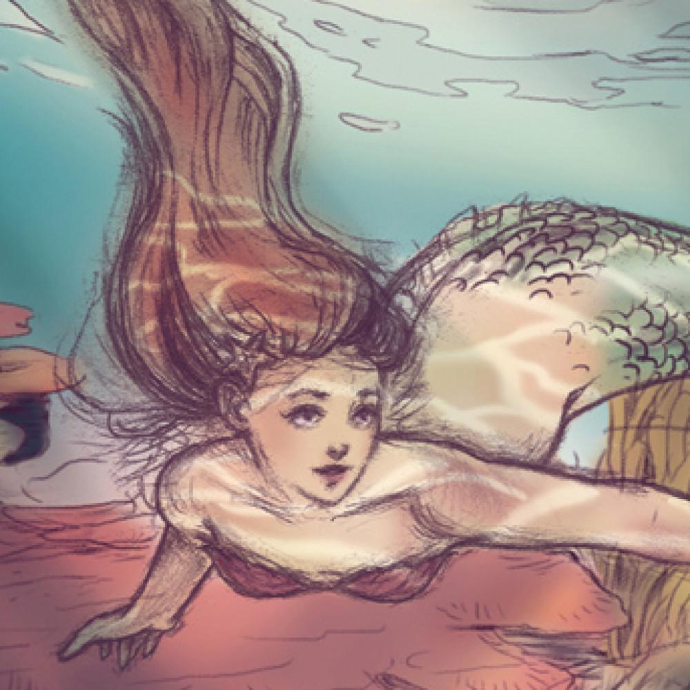 Jessica Le Design & Illustration