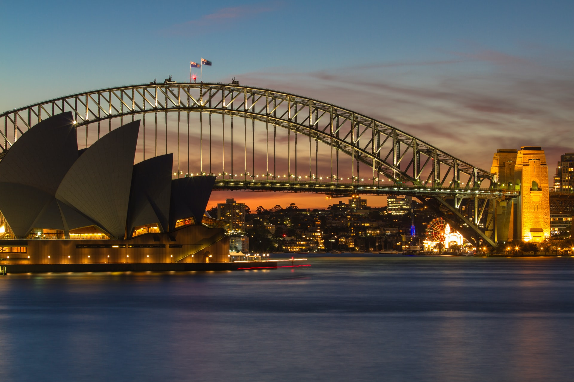The top 18 suburbs to buy Sydney units