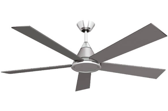 Stylish ceiling fans by amasco lookboxliving stylish ceiling fans by amasco mozeypictures Image collections