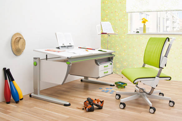 moll system furniture 3