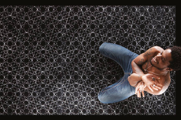 Floor To Heaven By Voschs Lookboxliving