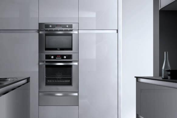 Smart Kitchen Appliances by Teka   Lookboxliving