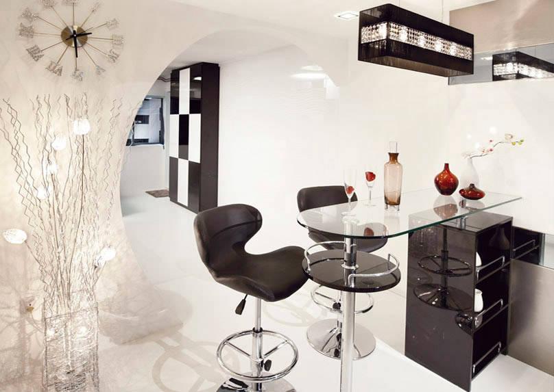 Interior Designer For Home   Home Decor & Renovation Ideas