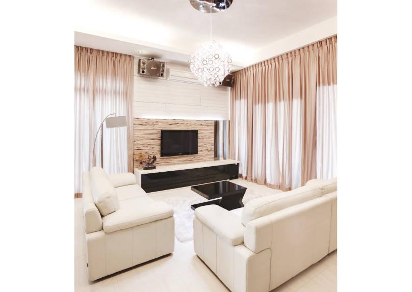 Unity Interior Design Trendy Interior Design For