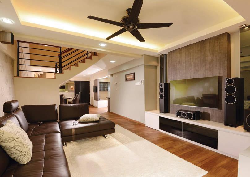 A Sense Of Home Lookboxliving