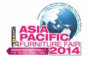 APFF2014_News
