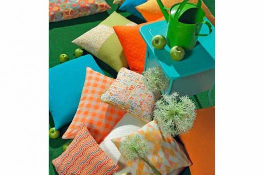 Balcony-Story_Quedos_Outdoor-Fabrics