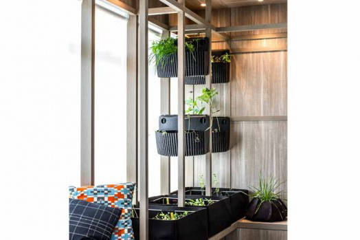 Balcony-Story_Small-Space-Sprouts