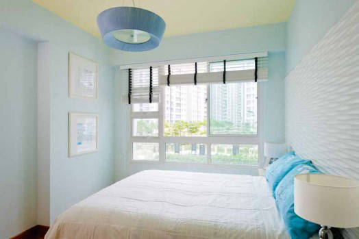 Tips Tricks To Bring Pastel Colours Into Your Home Lookboxliving