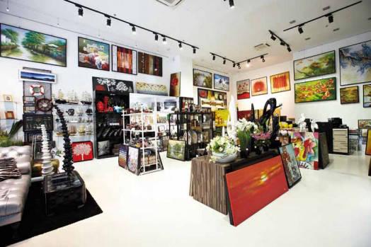 Shopping-Trail_Forest-SG-Main