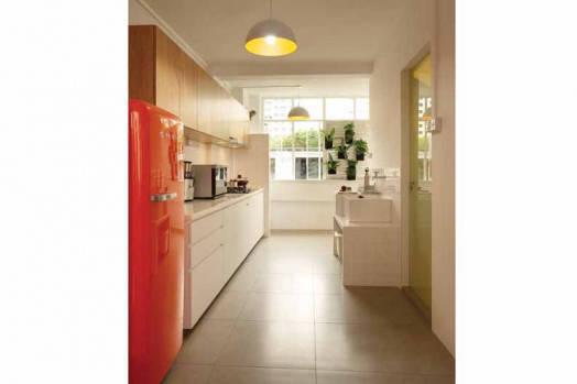 Simple-&-Fresh_Kitchen_3dConceptwerke_05