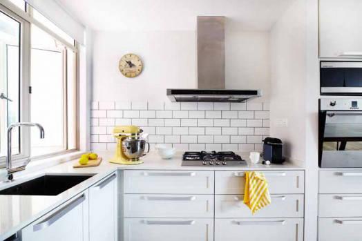 Tiles_LB31_Kitchen_CostaRhu