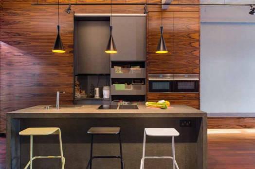 Timber_Kitchen_MOMO