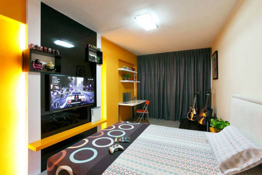 AddSpace_Tampines_5