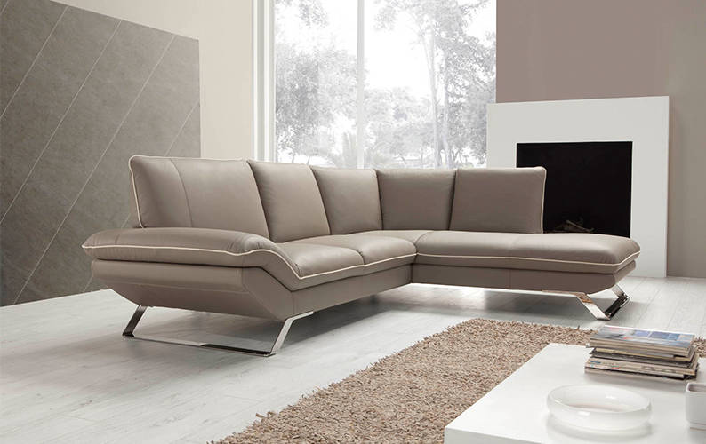 Florence Sofa From Furniture Club