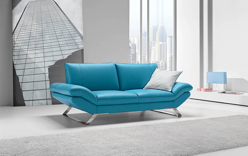Roxanne Sofa From Furniture Club